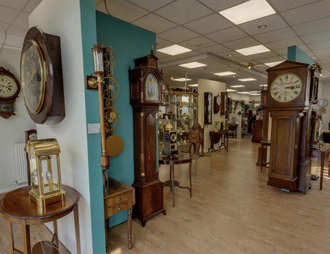 Carlton-Clocks-Showroom